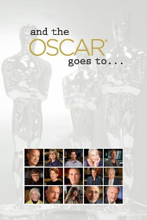 And the Oscar Goes To... Sehen Kostenlos