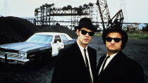 Blues Brothers Sehen Kostenlos