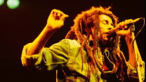 Bob Marley: This Land is Your Land Sehen Kostenlos