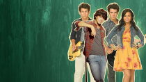 Camp Rock 2: The Final Jam Sehen Kostenlos