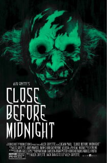 Close Before Midnight Sehen Kostenlos