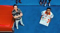 Do the Right Thing (1989) Sehen Kostenlos