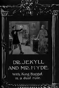 Dr. Jekyll and Mr. Hyde (1913) Sehen Kostenlos