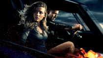 Drive Angry Sehen Kostenlos