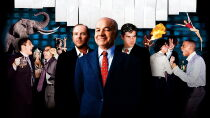 Enron: The Smartest Guys in the Room Sehen Kostenlos