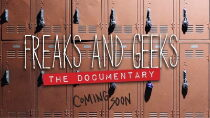 Freaks and Geeks: The Documentary Sehen Kostenlos