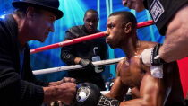 From Rocky to Creed: The Legacy Continues Sehen Kostenlos