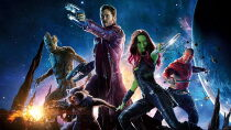 Guardians of the Galaxy Sehen Kostenlos