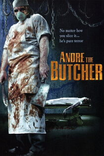 House of the Butcher 2 Sehen Kostenlos