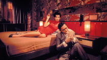 In The Mood For Love Sehen Kostenlos