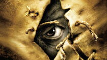 Jeepers Creepers (2001) Sehen Kostenlos