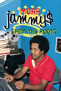 King At The Controls - The King Jammy Story Sehen Kostenlos