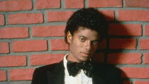 Michael Jackson's Journey from Motown to Off the Wall Sehen Kostenlos