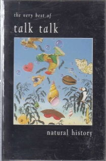 Natural History: The Very Best of Talk Talk Sehen Kostenlos