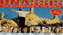 Onassis: The Richest Man in the World Sehen Kostenlos