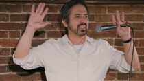 Ray Romano: Right Here, Around the Corner Sehen Kostenlos