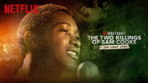 ReMastered: The Two Killings of Sam Cooke Sehen Kostenlos