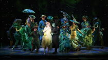 ShowBusiness: The Road to Broadway Sehen Kostenlos