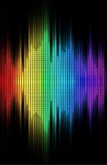 Sound it Out: The Untitled LGBTQIA Music Documentary Sehen Kostenlos