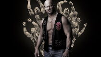 Stone Cold Steve Austin: The Bottom Line on the Most Popular Superstar of All Time Sehen Kostenlos