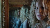 The Disappointments Room Sehen Kostenlos
