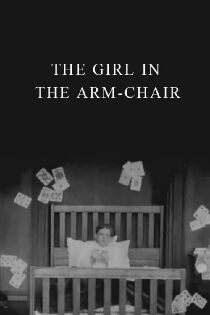 The Girl in the Arm-Chair Sehen Kostenlos