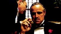 The Godfather Trilogy: 1901-1980 Sehen Kostenlos