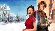 The Knight Before Christmas Sehen Kostenlos