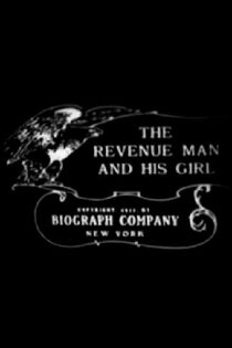 The Revenue Man and the Girl Sehen Kostenlos