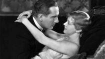 The Right to Love (1930) Sehen Kostenlos