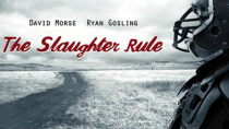 The Slaughter Rule Sehen Kostenlos