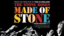The Stone Roses: Made of Stone Sehen Kostenlos