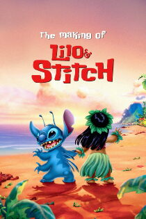 The Story Room: The Making of 'Lilo & Stitch' Sehen Kostenlos