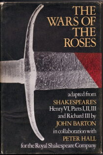 The Wars of the Roses Sehen Kostenlos