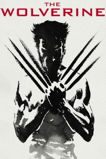 The Wolverine: The Path of a Ronin Sehen Kostenlos