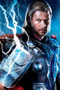 Thor: Assembling the Troupe Sehen Kostenlos