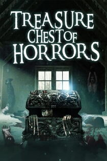 Treasure Chest Of Horrors Sehen Kostenlos