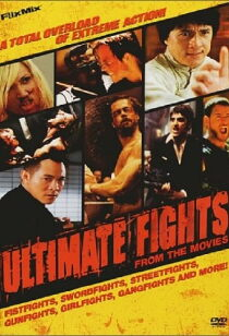 Ultimate Fights from the Movies Sehen Kostenlos
