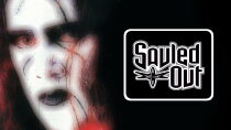 WCW Souled Out 2000 Sehen Kostenlos