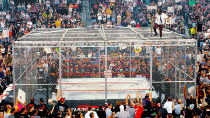 WWE King of the Ring 1998 Sehen Kostenlos