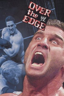 WWE Over the Edge: In Your House Sehen Kostenlos
