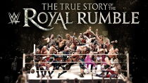 WWE: The True Story of the Royal Rumble Sehen Kostenlos
