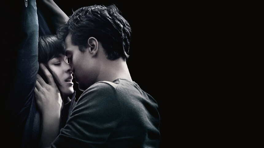 fifty shades of grey ganzer film online schauen